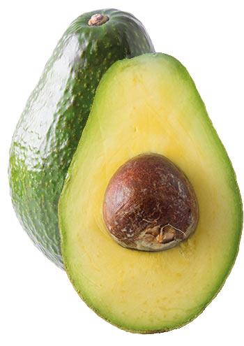 avokado-semil-hel-o-halv
