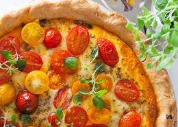 Kottfarspaj-med-tomat-svamp-o-oregano-IMG_0145