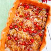 Kyckling-o-bacongratang-IMG_9526