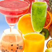 Smoothies-receptbild-for-webben
