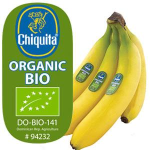 chiquita-organic