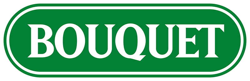 logo-Bouquet