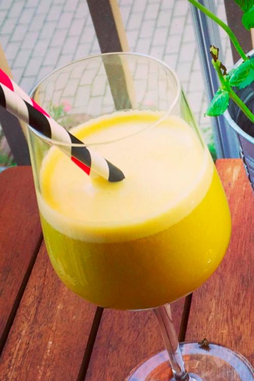 banansmoothie-chiquitaheberunrecept