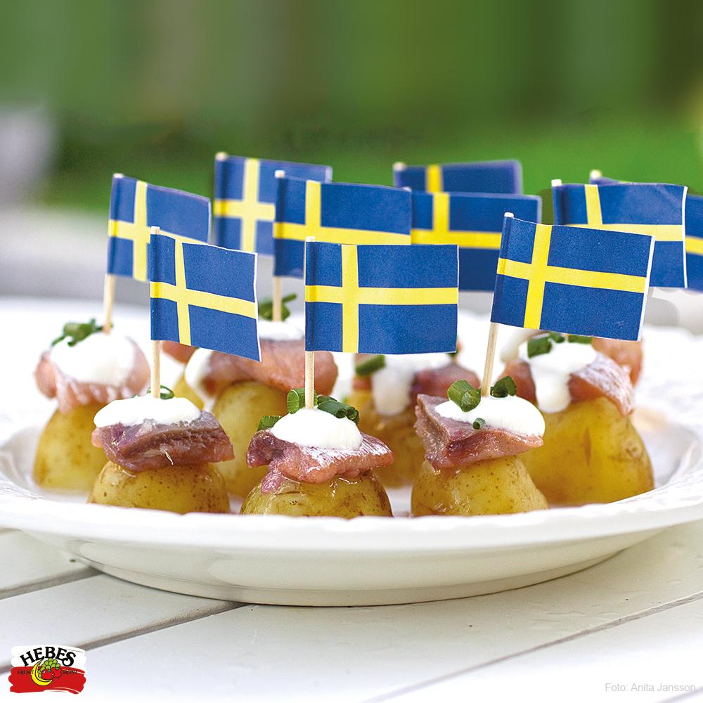 Svensk-Farskpotatis