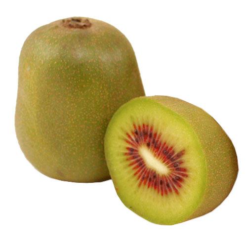 kiwi utan skal kcal