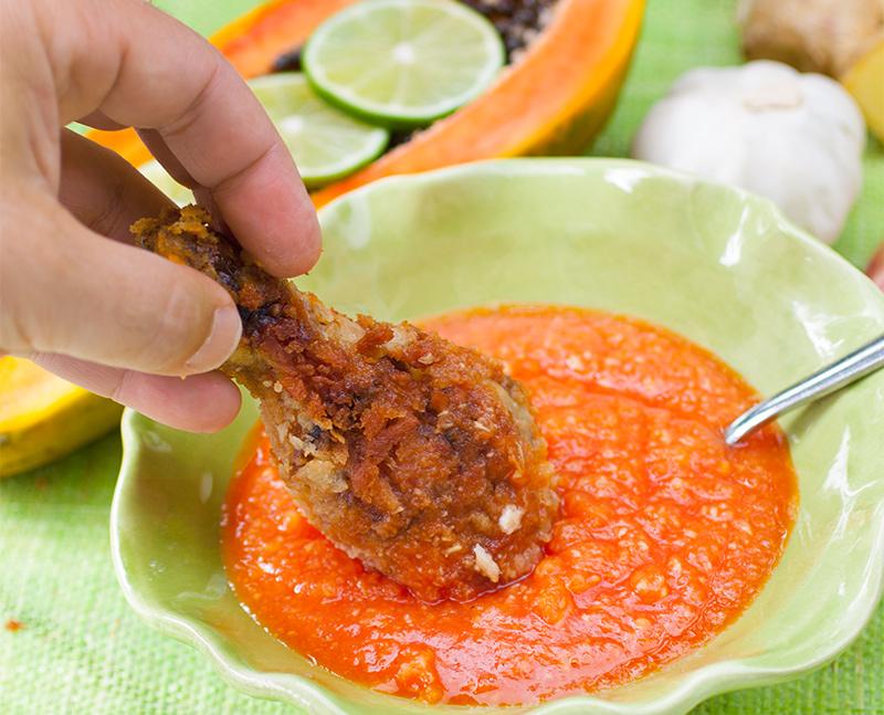 pankopanerad-kyckling-papayasas-ingefara-lime-vitlok-2-800px