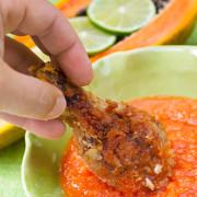 papayaas-m-lime-ingefara-vitlok-kyckling-IMG_0833