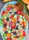 papayasallad-m-adelost-limevinaigrett-IMG_0714-recept