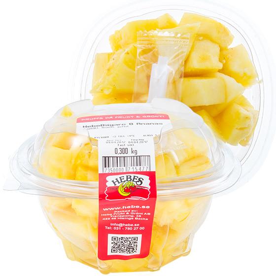 Hebebagaren-ananas-560x560