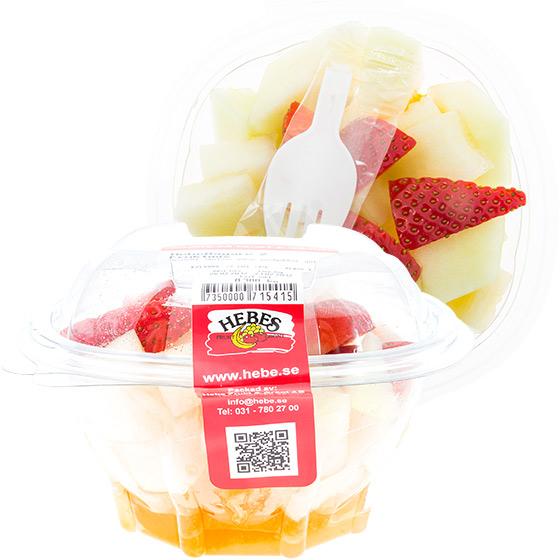 Hebebagaren-fruktmix-560x560