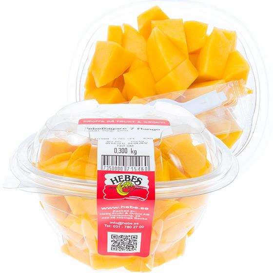 Hebebagaren-mango-560x560