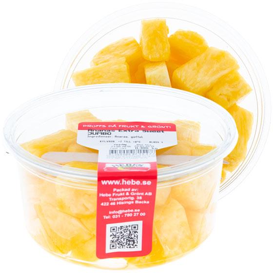 NY-Hebebagare-ananas-Jumbo-IMG_9215