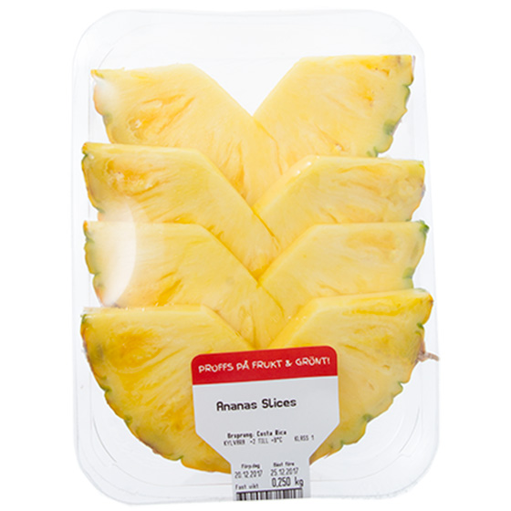 ananas-slices-250g-hebe-560x560-IMG_0970