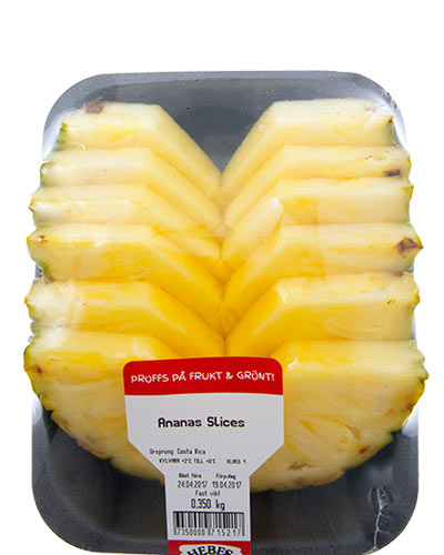 ananas-slices-IMG_8934