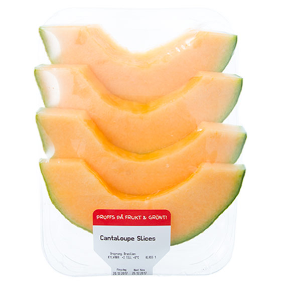 cantaloupe-slices-250g-hebe-560x560-IMG_0972