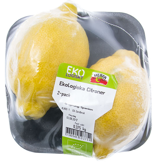 citroner-eko-trag-hebes-IMG_1212