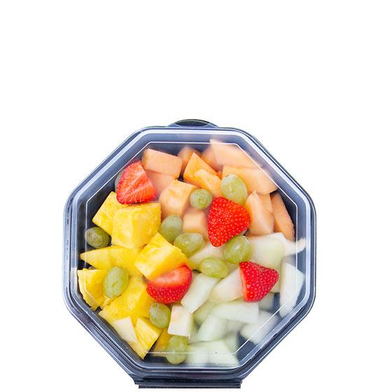 fruktfat-mini-IMG_8545-liten