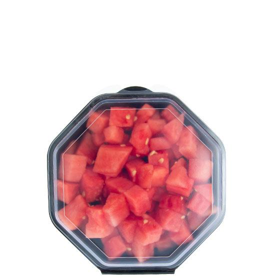 fruktfat-mini-vattenmelon-IMG_8992-liten