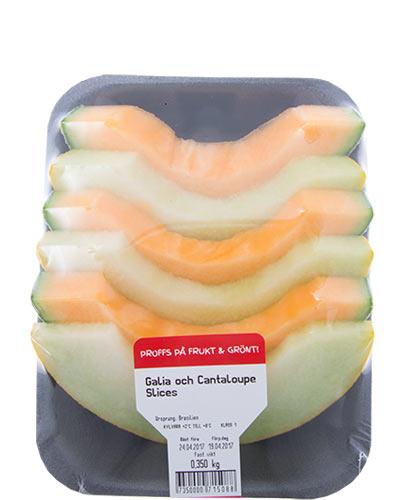 galia-och-cantaloupe-slices-IMG_8931