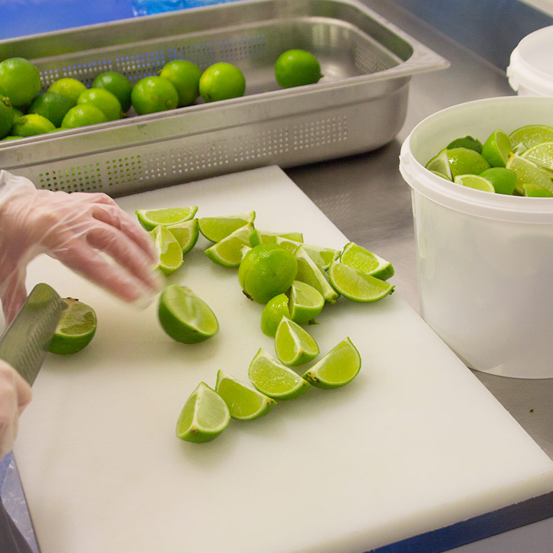 hebe-produktion-lime
