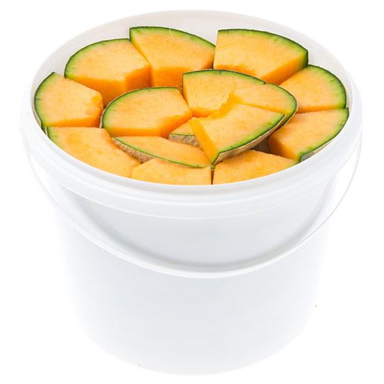 hebe-smakprov-hink-Cantaloupemelon-IMG_0611