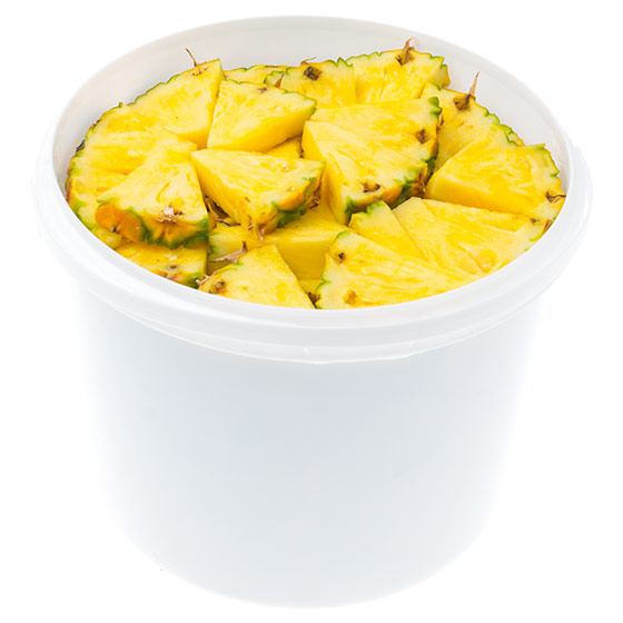 hebe-smakprov-hink-ananas-IMG_0608