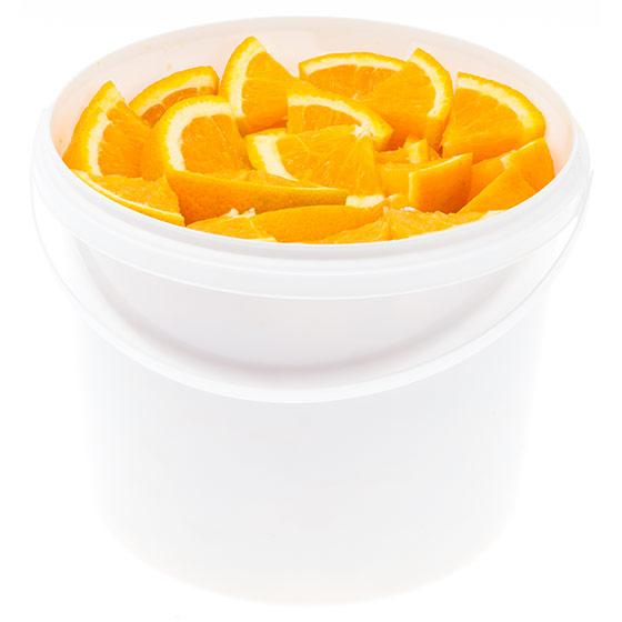hebe-smakprov-hink-apelsin-IMG_0724