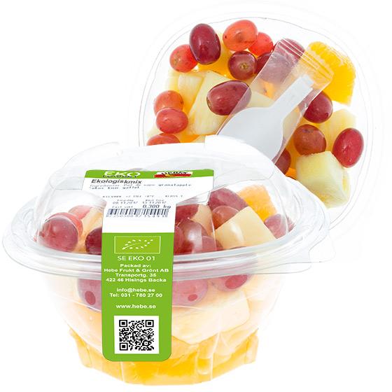 hebebagare-ekologisk-mix-druvor-ananas-apelsin-IMG_3310