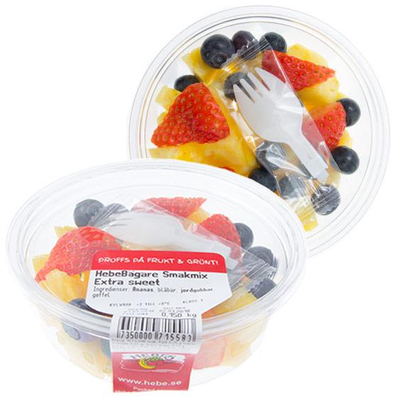 hebebagare-smakmix-extra-sweet-150g-IMG_4045