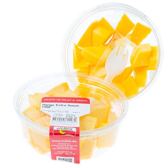 mango-mini-bagare-hebe-IMG_6098