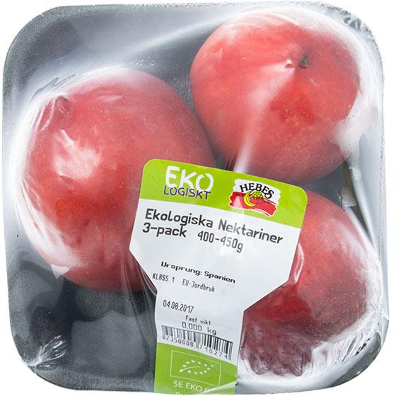 nektariner-eko-trag-hebes-IMG_1213-560x560