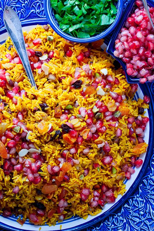 persian-jewel-rice-IMG_1003