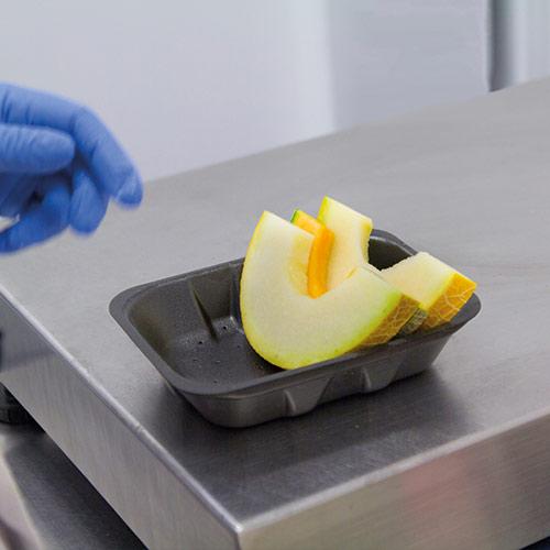 produktion-melon4