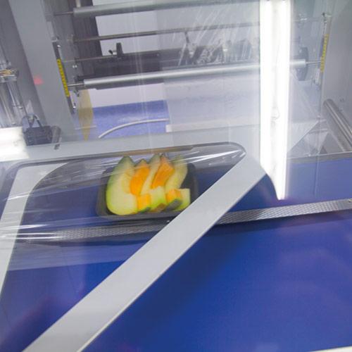 produktion-melon5