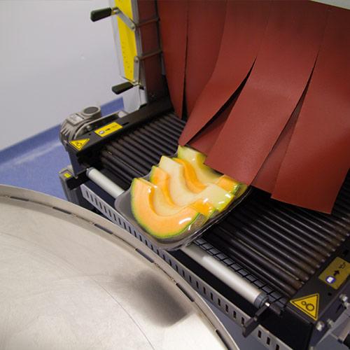 produktion-melon6