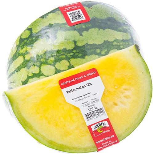 vattenmelon-gul-delad-IMG_9993
