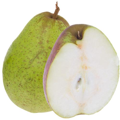 päron alexander lukas