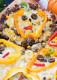 halloween-tacopizza-m-paprikamonster