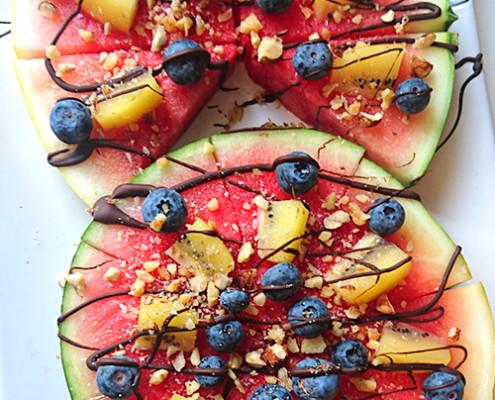 linas-vattenmelon-o-bartarta