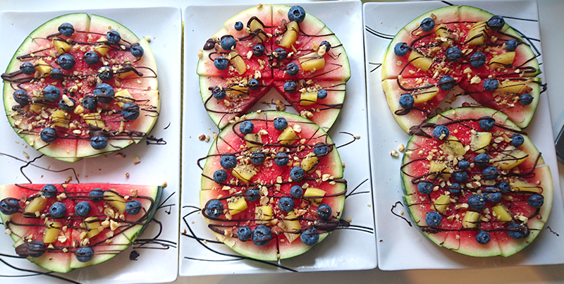 linas-vattenmelon-o-bartarta-bred