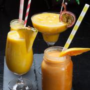 golden-milk-smoothies-img_1234