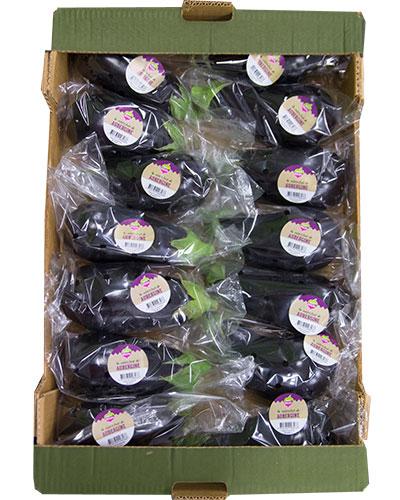 auberginer-lada-daily-greens-img_4803