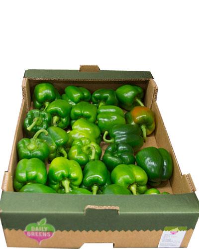 paprika-gron-lada-daily-greens-img_4796