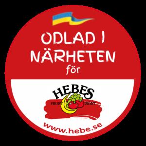 Stickers-Hebe-narodlad-rund