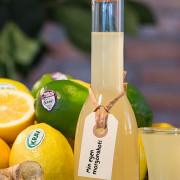 morgonshot-m-ingefara-o-citron