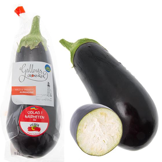 aubergine-gallenas-montage-IMG_9901-560x560
