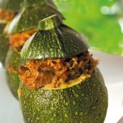 fyll-rund-zucchini-med-svamp-o-ris
