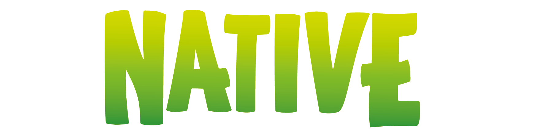 header-native