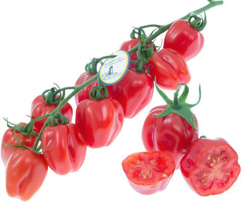 jordgubbskvist-gallanas-IMG_9258