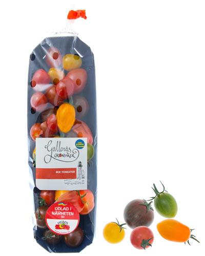 tomatmix-gallenas